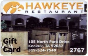 hawkeye-restaurant-gift-card