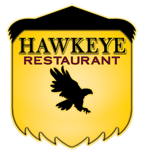 The Hawkeye Restaurant